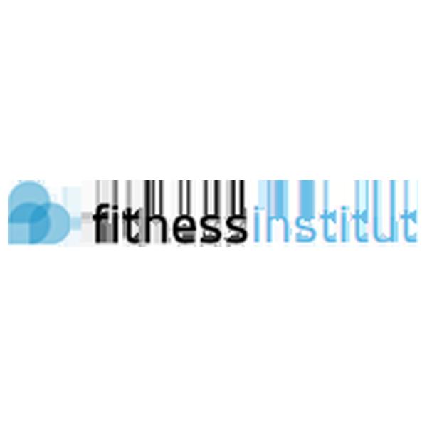 Partner nutriční aplikace DietSystem - Fitness institut - Brno
