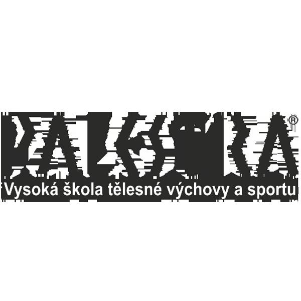 Partner nutriční aplikace DietSystem - Palestra - Praha