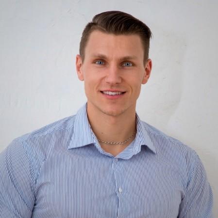 Profilový obrázek Jana Cahy